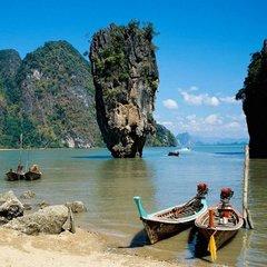 武汉人去泰国旅游要注意这些!