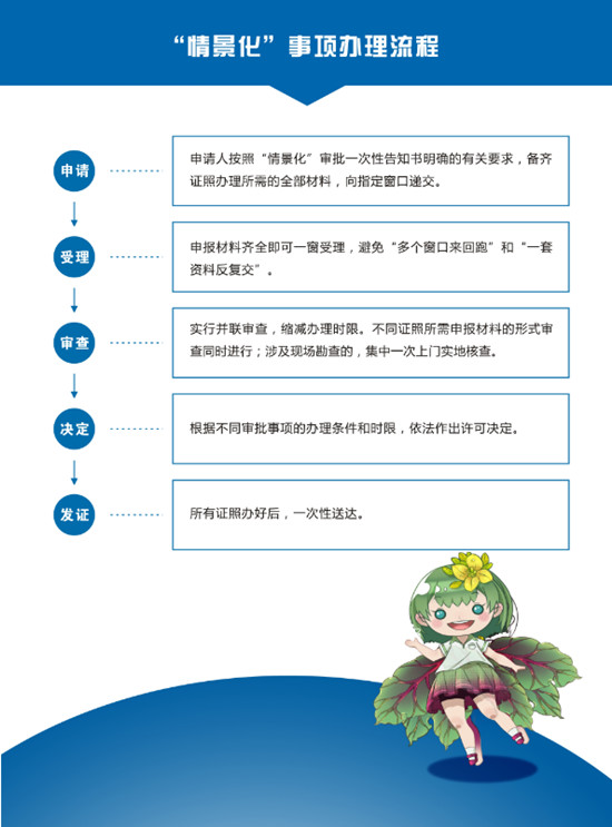 QQ图片20180913083803_副本.jpg