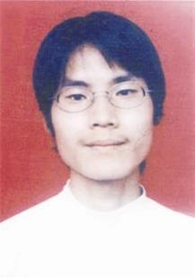 男子9年前在武汉电脑城上班突然失踪 一直未找到