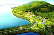 武汉东湖绿道二期力争年内开放 总长73.28公里