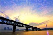 长江经济带发展成就综述:同饮一江水 共圆复兴梦