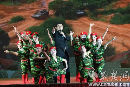 《中国兵》.jpg